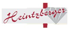 Register Makelaar - Taxateur goud, zilver en juwelen logo
